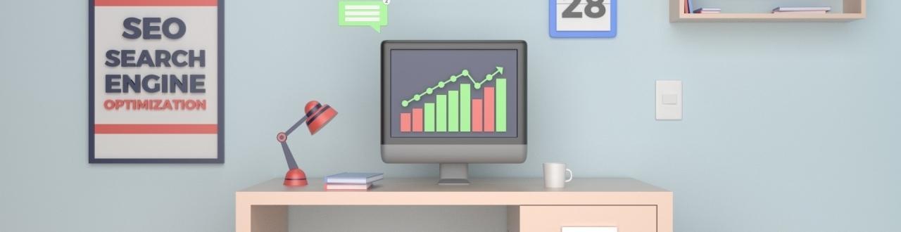 ¿En qué consiste el SEO y qué relación tiene con el marketing digital?