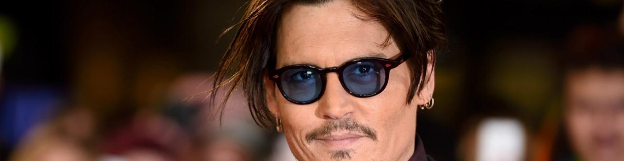 Celebrities: The best in celebrity updates and videos from Blasting News.