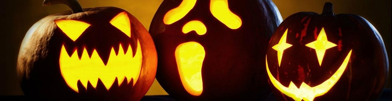 Halloween is a celebration observed in a number of countries on 31 October.
