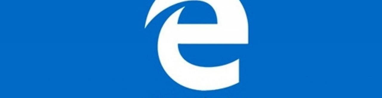 Microsoft Edge is now available on Google Play Store - the web browser, Microsoft Edge by Microsoft Company now have an Android and iOS versions