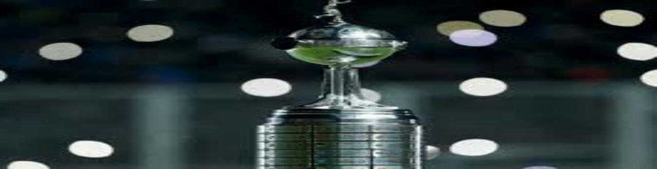 Libertadores é o campeonato mais importante da América do Sul e, logo, é o título mais desejado dos clubes brasileiros. Inscreva-se no canal.