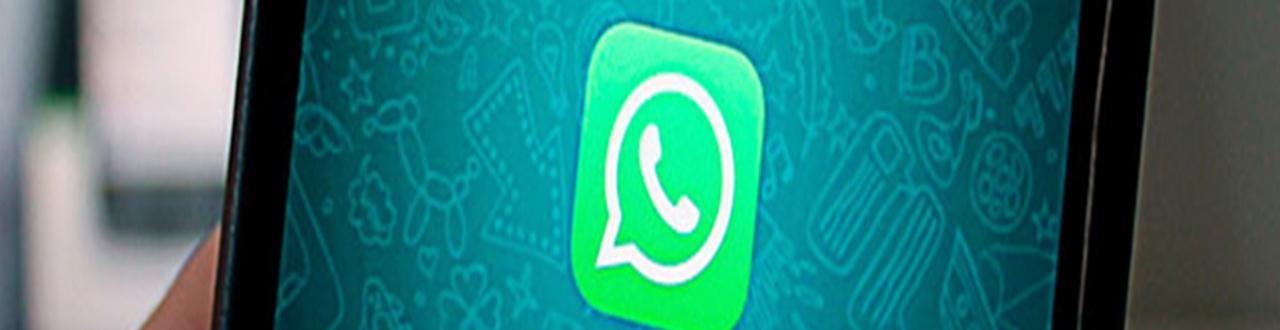 Iscriviti a questo canale per essere sempre informato sulle ultime novità di WhatsApp!