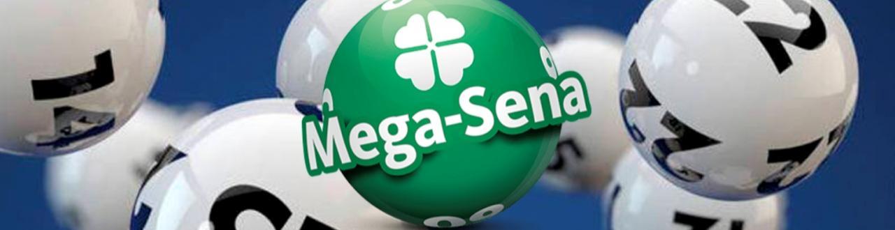 Fique por dentro de tudo que acontece em torno da maior modalidade de loteria no Brasil, a Mega-Sena.
