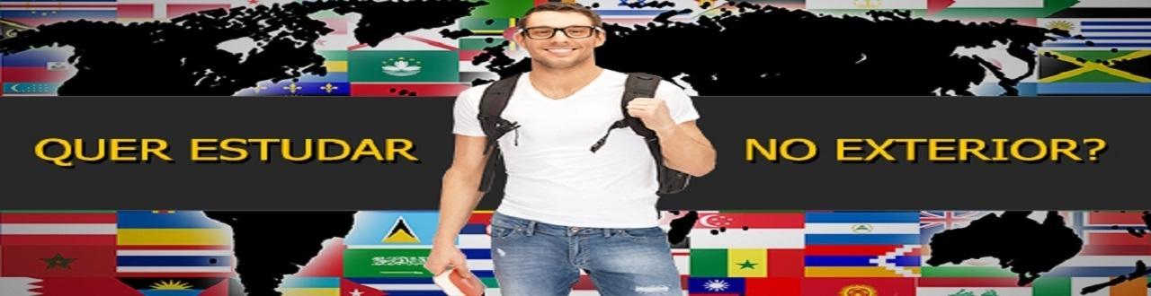 O melhor da educação mundial você encontra aqui, desde o período de inscrições para bolsas de estudo até dicas sobre o aprendizado de idiomas.