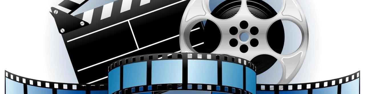 Cadastre-se e acompanhe as últimas informações sobre nosso passatempo predileto - vídeos!
