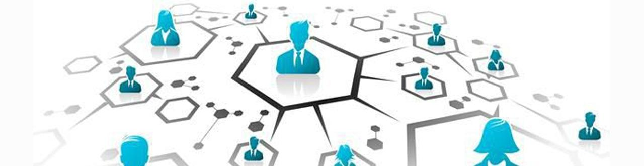 O que é Marketing Multinível / Marketing de Rede e como funciona na pratica? Inscreva-se no canal e fique por dentro.