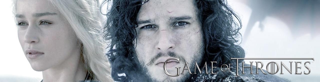 Confira as principais novidades e curiosidades sobre a série ''Game of Thrones''.