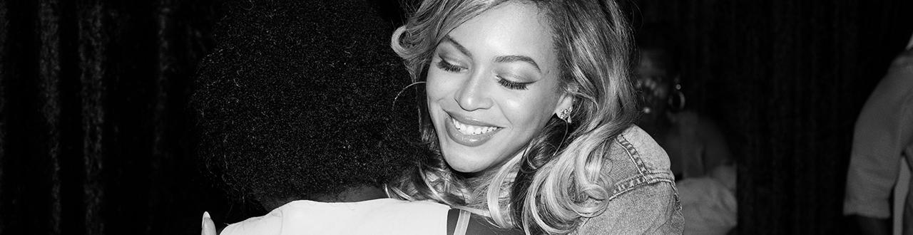 Este canal é sobre Beyoncé e tem como objetivo principal entreter os fãs e admiradores dessa artista incrível que conquistou o Brasil.