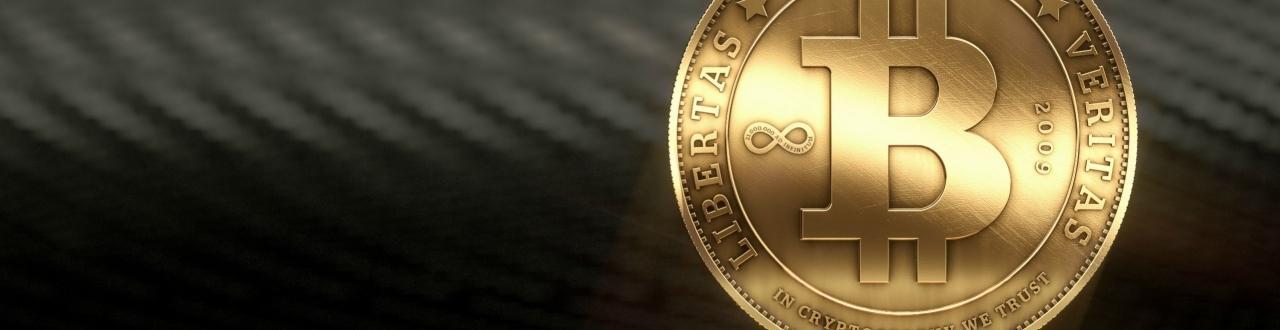 Aqui você encontrará as últimas noticias sobre o bitcoin. Inscreva-se no canal para se manter atualizado sobre tudo que acontece com a moeda.