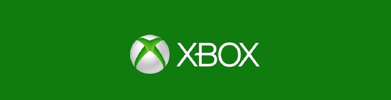 The XboxOne Channel: Your one-stop on all your XboxOne console and game news, leaks, and announcements.