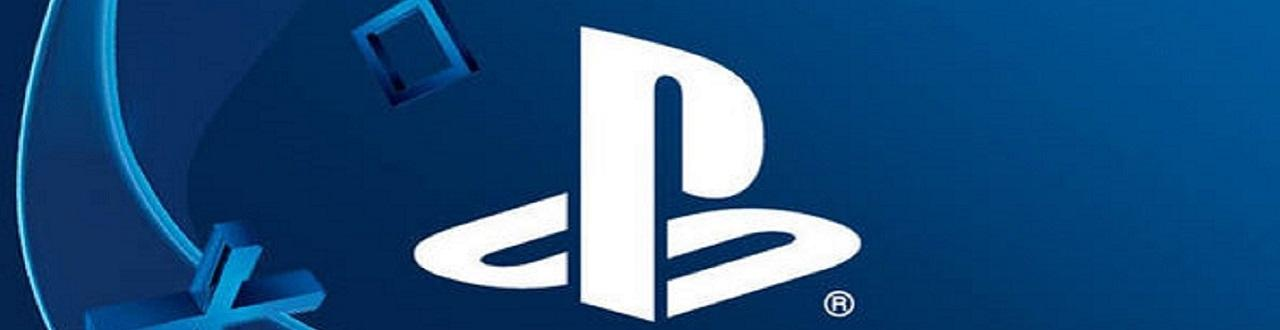 The PS4 Channel: Your one-stop on all your PS4 console and game news, leaks, and announcements.