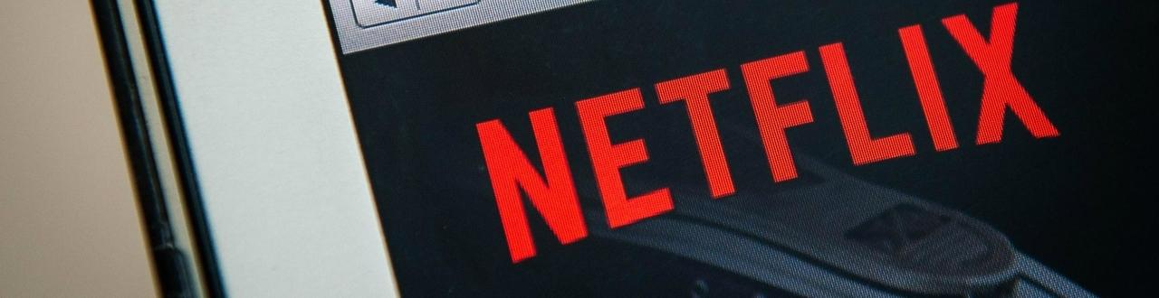 Netflix Channel brings you everything you need to know about the streaming service.