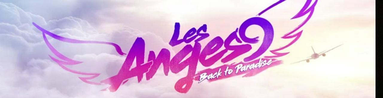 Les Anges (ou Les Anges de la Téléréalité) est une émission de télévision française diffusée sur NRJ12 depuis le 10 Janvier 2011.