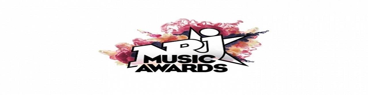 NRJ Music Awards : un évènement musical à la fois national et international retransmis sur TF1