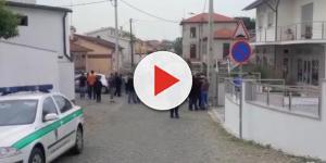 Póvoa de Varzim: Homem mata quatro familiares a tiro de caçadeira