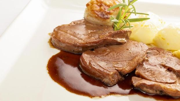 Ricette col filetto di maiale: tante e tutte deliziose. Vediamone una davvero originale