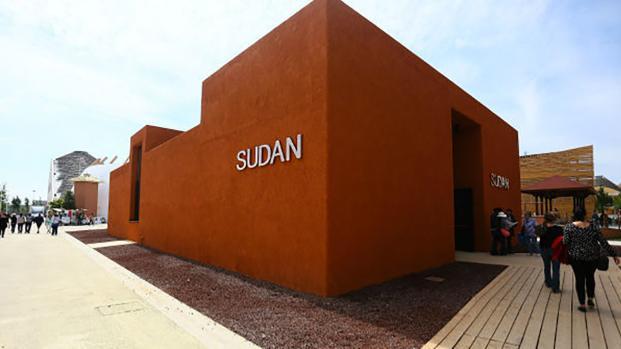 Expo 2015, padiglione Sudan: come, quando e perché visitarlo