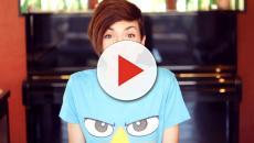 Ayuda a los demás: la youtuber del momento nos explica cómo