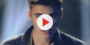 Justin Bieber já não está em liberdade condicional