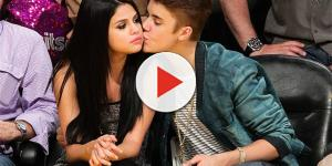 Justin Bieber pensa que pode vir a reconciliar-se com Selena Gomez no futuro