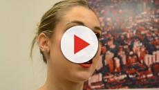 Gemma revela toda la verdad sobre ¿Volverías con tu Ex?, entrevista íntima con la participante