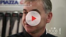 In questa puntata Roberta Schira intervista Enrico Piazza, Sales Manager Piazza Effepi.