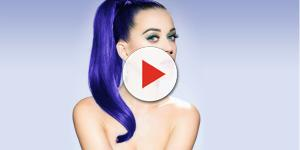 Katy Perry fans are certainly in for a treat