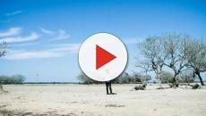 Video: Größte humanitäre Katastrophe: 20 Millionen Menschen stehen vor dem Hungertod