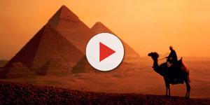 Vídeo: As últimas notícias e curiosidades
