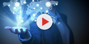 Vídeo: Internet