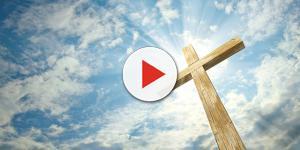 Vídeo: Religião
