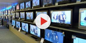 Suivez toute l'actualité TV sur Blasting News ! [VIDEO]