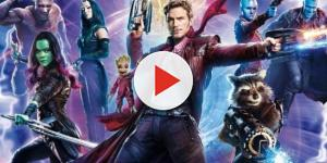 'Guardians of the Galaxy Vol 2' Review: Fun, exciting and surprisingly emotional [VIDEO]