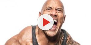 Michael Moore endorses Dwayne Johnson for President in 2020 [VIDEO]
