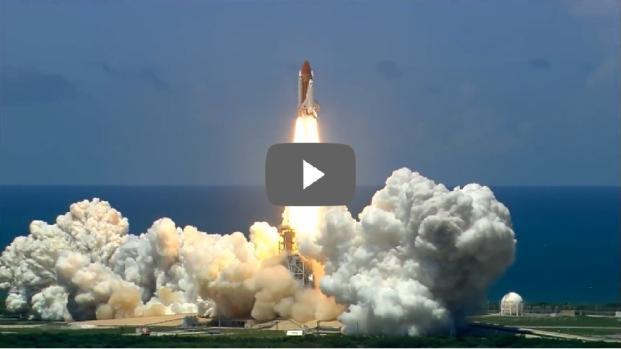 Video: Scienza