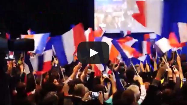 Macron-Le Pen, la Francia sceglie il 25° Presidente della Repubblica