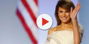Melania Trump decoded: one expert reveals how smart she really is