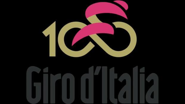 Video: Le ultime news sul Giro d'Italia