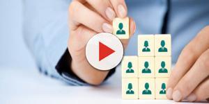 Video: Assunzioni, scopri le ultime news ed i migliori video