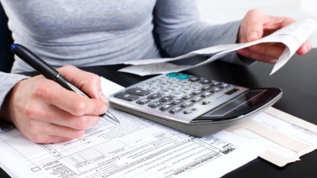 Video: Il sistema di tassazione italiano