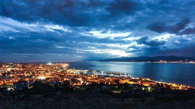Video: Calabria, una delle regioni più belle al mondo