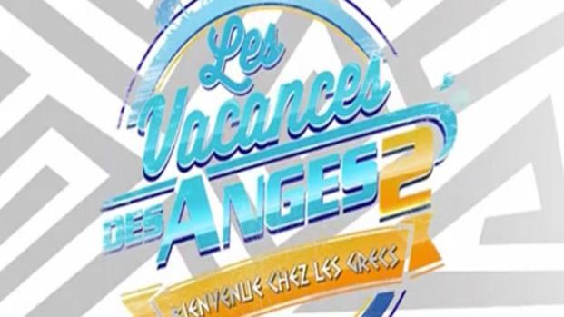 Les Vacances des Anges 2 : découvrez le couple en crise qui rejoint le casting !