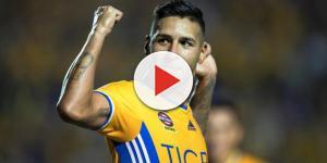 Tigres: Aficionados explotan contra Isamel Sosa en las redes sociales