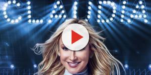 Claudia Leitte muda o nome artístico e causa revolta: 'Você não é a Anitta'