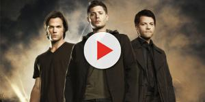 'Supernatural' Season 14 will be the last season of the popular CW series