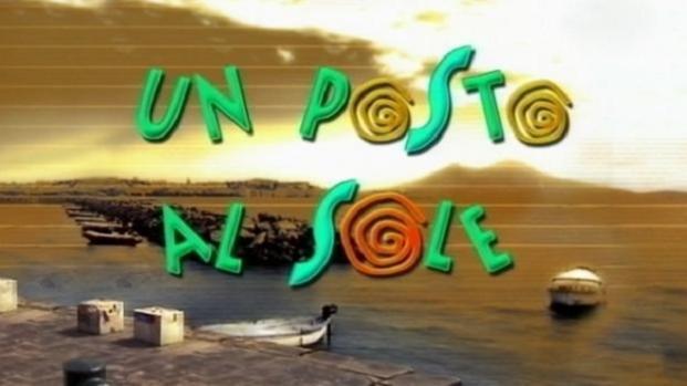 Video: Un Posto al Sole, trame al 7 luglio: Roberto si salva? Ecco cosa accadrà