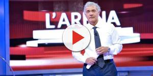 VIDEO: Chiusi i 3 programmi tv anti-casta: l'ultimo è stato 'La Gabbia'