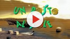Video: Un Posto Al Sole, anticipazioni fino al 7 luglio: Serena fa la sua scelta