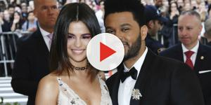 Pior que Justin? The Weeknd não gosta de algo em Selena Gomez e exigências vazam