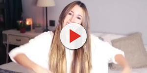 5 sencillos consejos para cuidar el cabello en verano